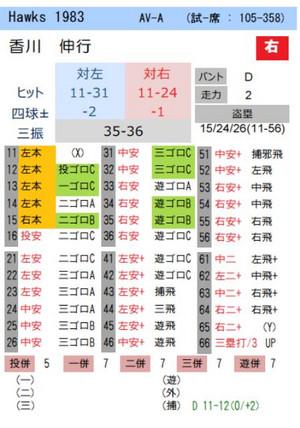 83h_kagawa