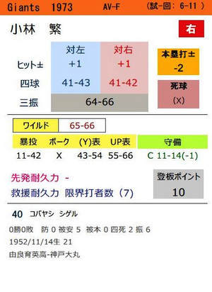 73g_kobayashi