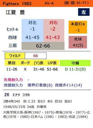 83f_enatsu