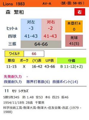 83l_mori